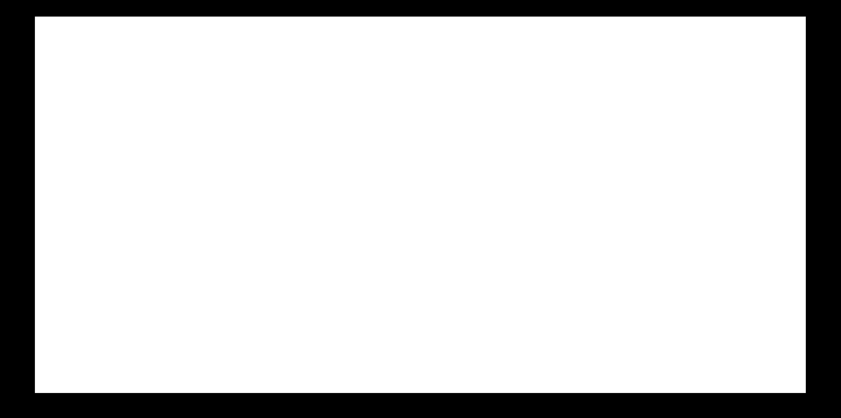 Logo Short Fiction & Poetry Contest - 2019