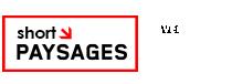 Logo Short Paysages - 2020
