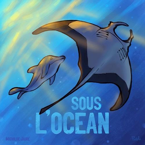 Image de Sous l'océan