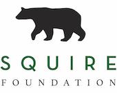 Squire Foundation