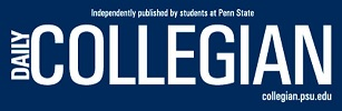 Image de [ US ] What's in the box: Penn State brings Short Edition reading dispensers to campus
