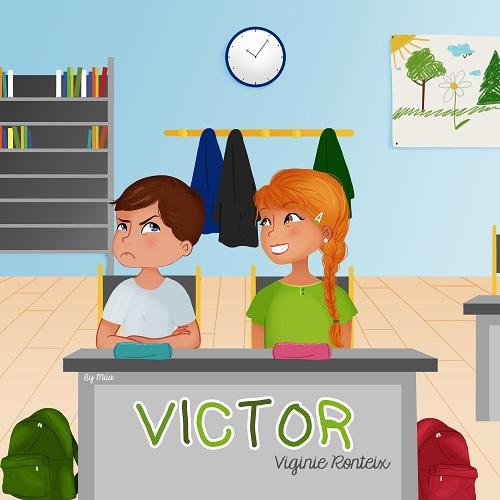 Image de Victor