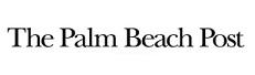 Image de [ US ] West Palm's short story dispenser will surprise and delight you